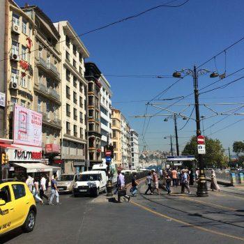 cp值, istanbul, 伊斯坦堡, 土耳其, 在地美食, 必吃, 捷運, 甜點 - MIYA'S TRAVEL 米雅愛旅行