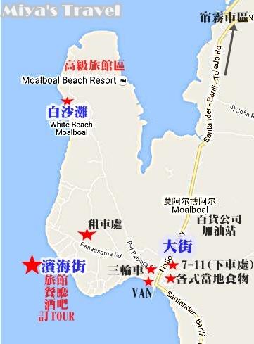 MO地圖.JPG